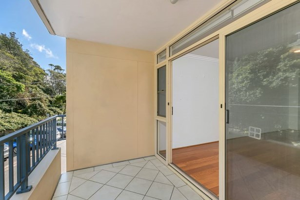 15/51 Pittwater Road, Manly - AUS (photo 5)