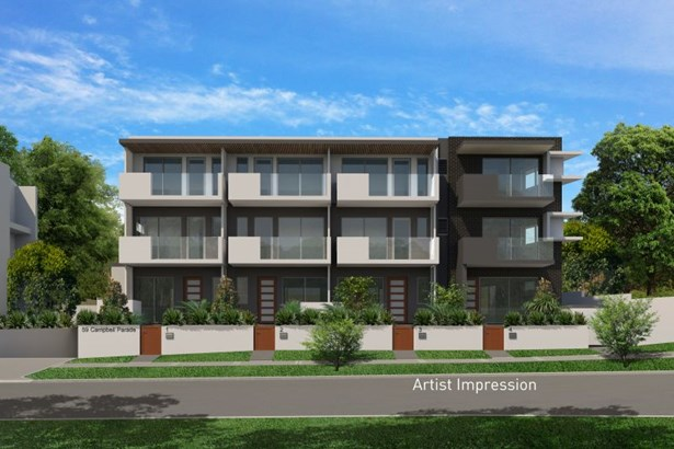 59 Campbell Parade, Manly Vale - AUS (photo 4)