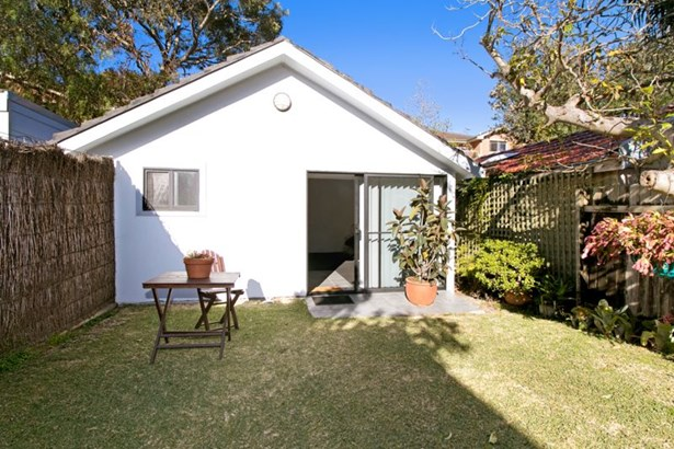 25a Innes Road, Manly Vale - AUS (photo 1)