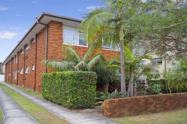 3/7 Ramsay Street, Collaroy - AUS (photo 1)