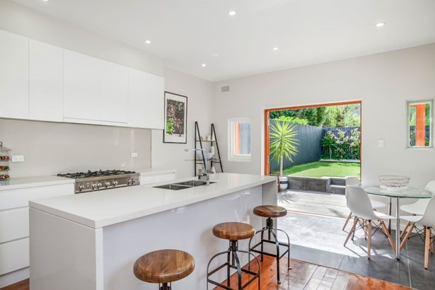 50 Cammeray Road, Cammeray - AUS (photo 1)