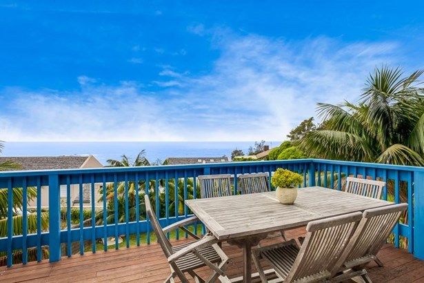 7a Lovering Place, Newport - AUS (photo 1)