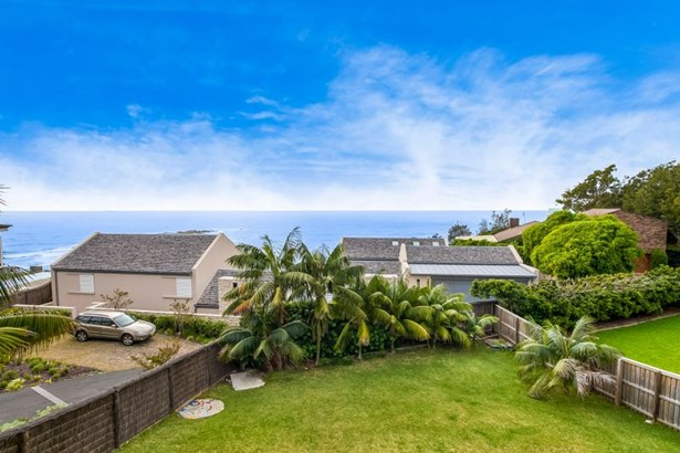7a Lovering Place, Newport - AUS (photo 4)