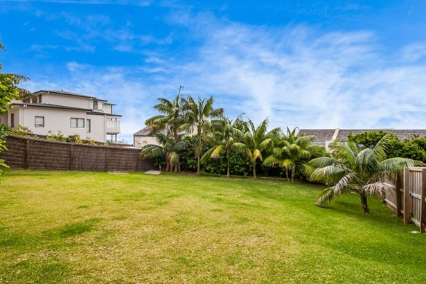 7a Lovering Place, Newport - AUS (photo 5)