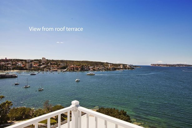 53/29 The Crescent, Manly - AUS (photo 5)