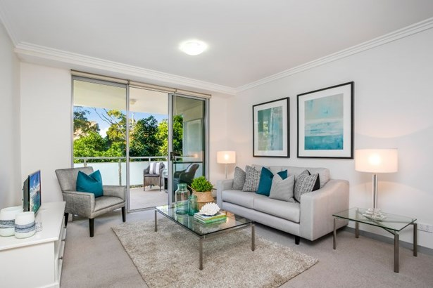 17/76 Kenneth Road, Manly Vale - AUS (photo 1)