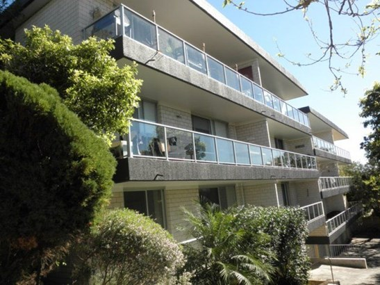 14/15 Frazer Street, Collaroy - AUS (photo 1)