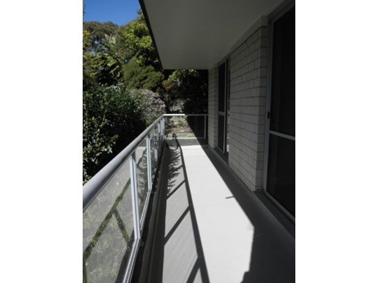14/15 Frazer Street, Collaroy - AUS (photo 3)
