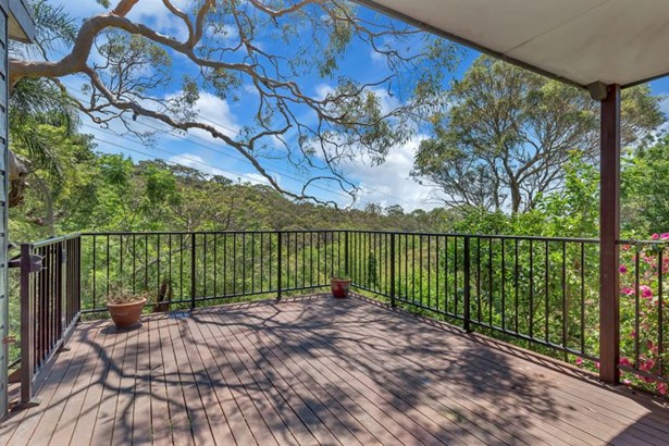 10 Nandi Avenue, Frenchs Forest - AUS (photo 1)