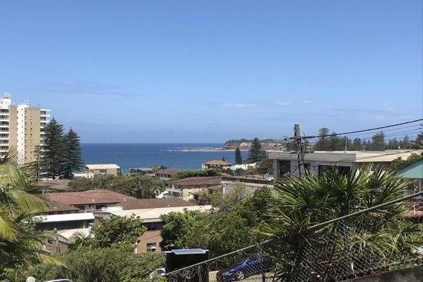 3/23 Ramsay Street, Collaroy - AUS (photo 5)