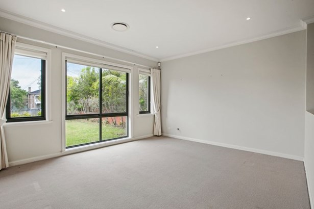 102a Wellington Road, East Lindfield - AUS (photo 3)
