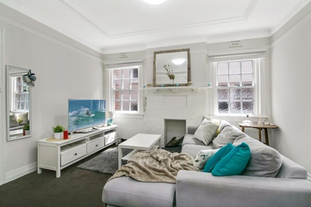 3/16 Pittwater Road, Manly - AUS (photo 1)