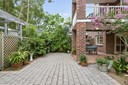 3/2-6 Russell Avenue, Lindfield - AUS (photo 1)