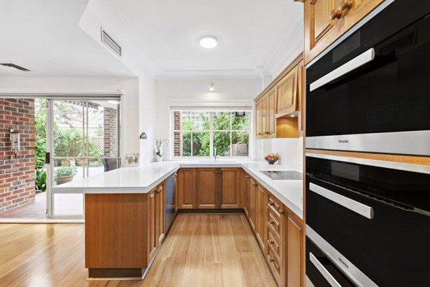 3/2-6 Russell Avenue, Lindfield - AUS (photo 5)