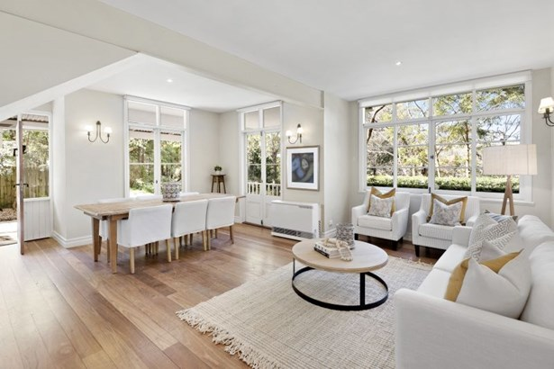3a Kens Road, Frenchs Forest - AUS (photo 1)