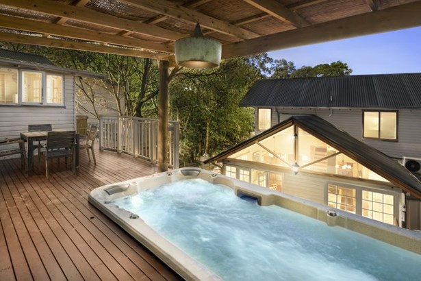 3a Kens Road, Frenchs Forest - AUS (photo 2)