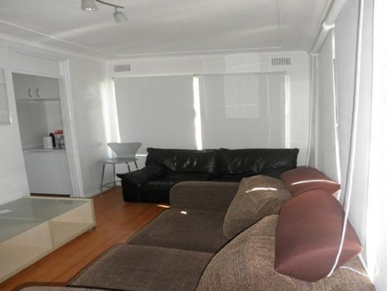 3/14 The Crescent, Dee Why - AUS (photo 2)