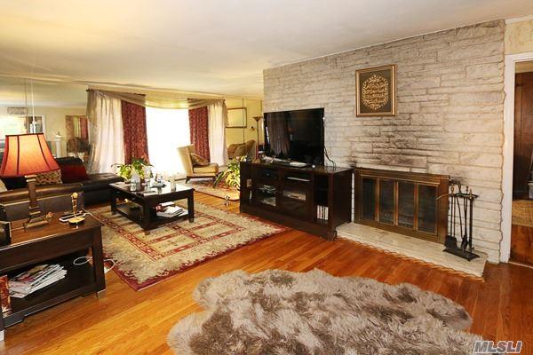 180 Deepdale Pky, Albertson, NY - USA (photo 3)