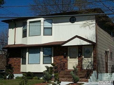 74 Lincoln Ave 2nd Fl, Mineola, NY - USA (photo 1)
