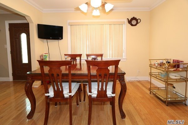 262-20 83rd Ave, Floral Park, NY - USA (photo 3)
