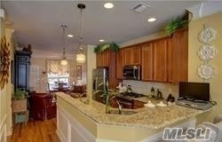 49 Warwick Dr, Massapequa, NY - USA (photo 5)