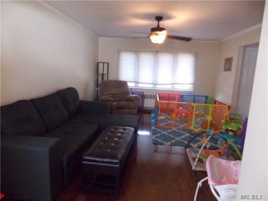 126 Roslyn Rd, Mineola, NY - USA (photo 5)