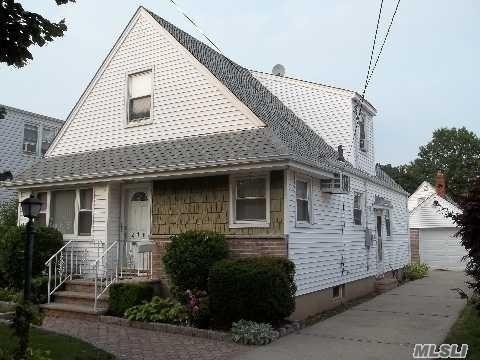 246 Wardwell Rd, Mineola, NY - USA (photo 1)