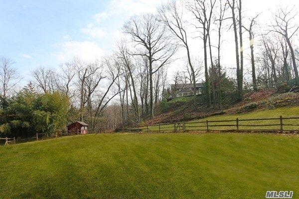 1681 Route 25 A, Laurel Hollow, NY - USA (photo 1)