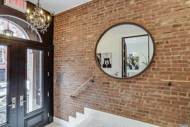 541 Henry  Street B, Brooklyn, NY - USA (photo 2)