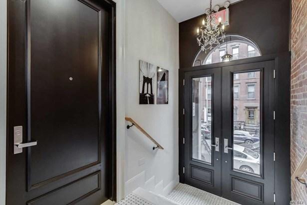 541 Henry  Street B, Brooklyn, NY - USA (photo 3)