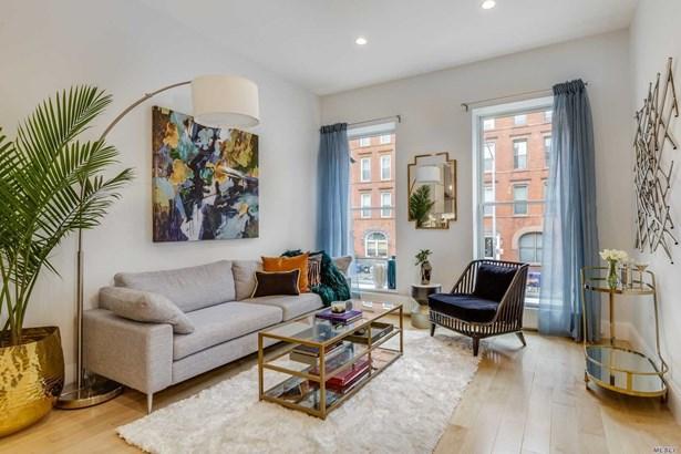541 Henry  Street B, Brooklyn, NY - USA (photo 4)