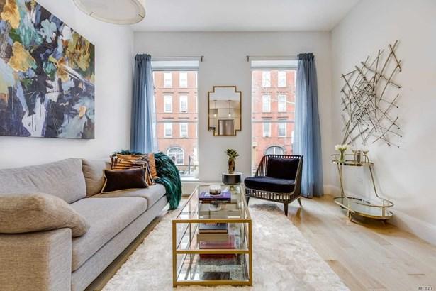 541 Henry  Street B, Brooklyn, NY - USA (photo 5)