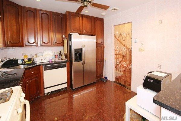 28 Hicks Ave, Syosset, NY - USA (photo 5)