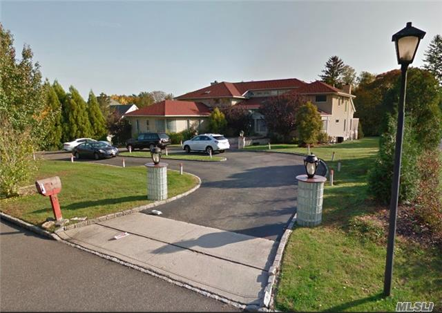 9 Chester Ct, Huntington, NY - USA (photo 1)
