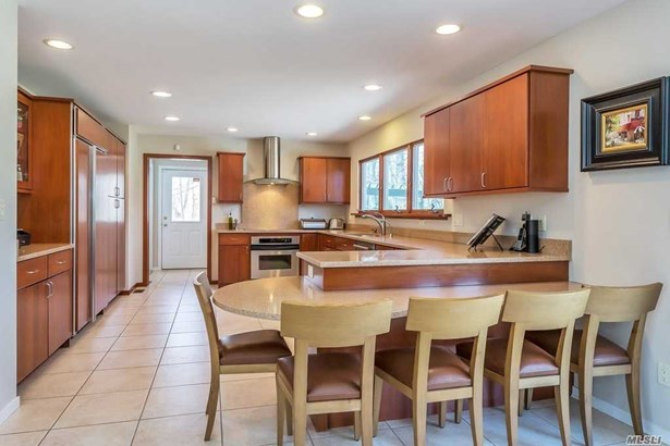 2 Private Rd, Muttontown, NY - USA (photo 5)