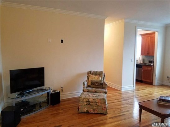 111 7th St 212, Garden City, NY - USA (photo 5)