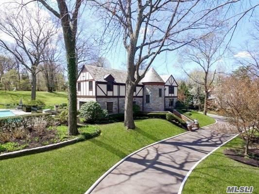 52 Mineola Ave, Roslyn Estates, NY - USA (photo 3)