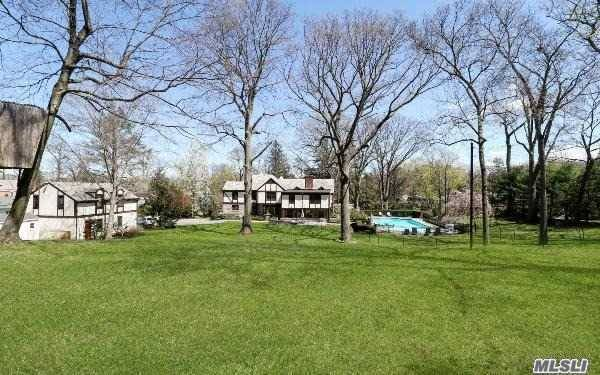 52 Mineola Ave, Roslyn Estates, NY - USA (photo 4)