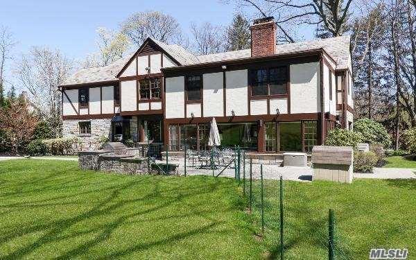 52 Mineola Ave, Roslyn Estates, NY - USA (photo 5)