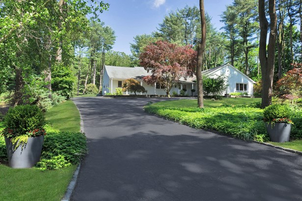 3 Dorchester Dr, Muttontown, NY - USA (photo 1)