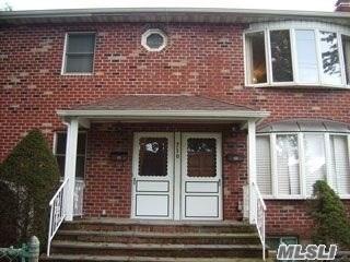 710 1st Ave, New Hyde Park, NY - USA (photo 1)