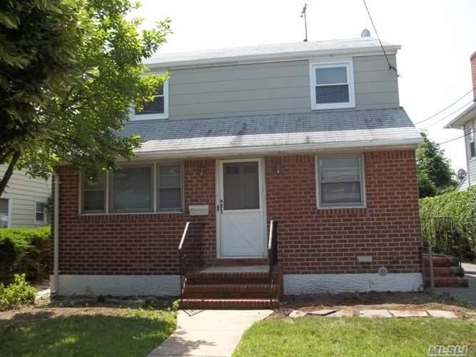 111 Jefferson Ave, Mineola, NY - USA (photo 1)