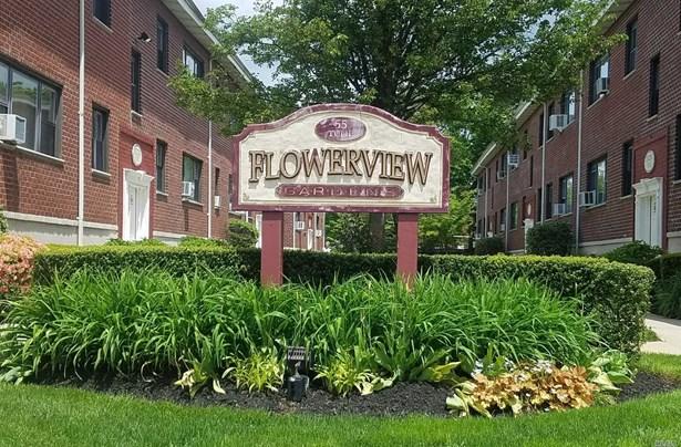 55 Tulip Ave B6-3, Floral Park, NY - USA (photo 1)