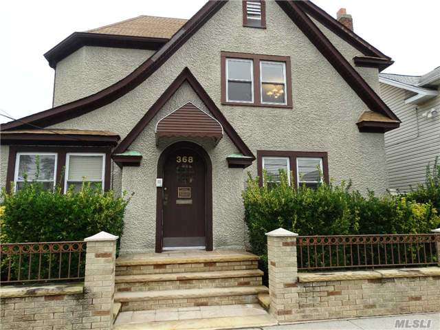 368 Willis Ave, Mineola, NY - USA (photo 1)