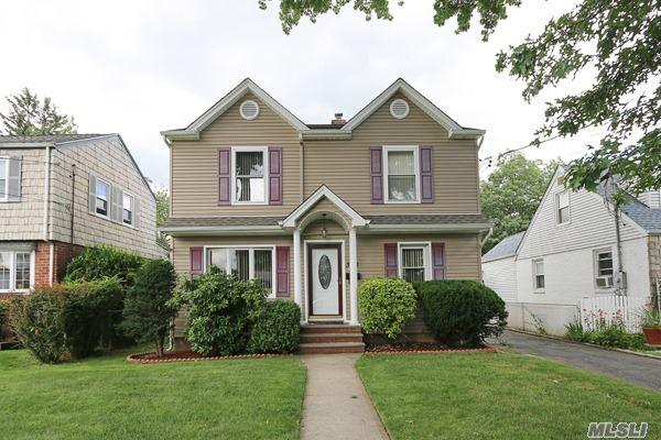 346 Beebe Rd, Mineola, NY - USA (photo 1)