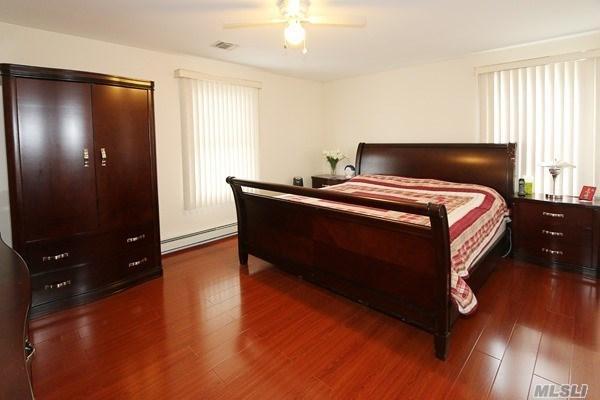 346 Beebe Rd, Mineola, NY - USA (photo 5)