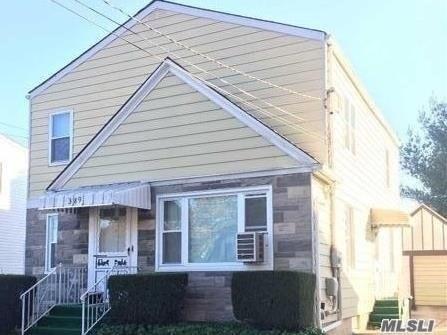 389 Fenimore Ave, Uniondale, NY - USA (photo 1)