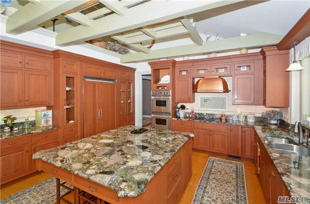 75 Rodeo Dr, Oyster Bay Cove, NY - USA (photo 5)