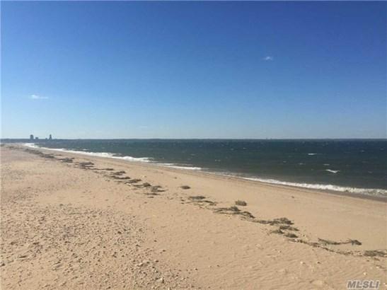 9 Ariel Ct, Sands Point, NY - USA (photo 2)