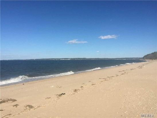 9 Ariel Ct, Sands Point, NY - USA (photo 3)